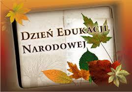dzien-edukacji